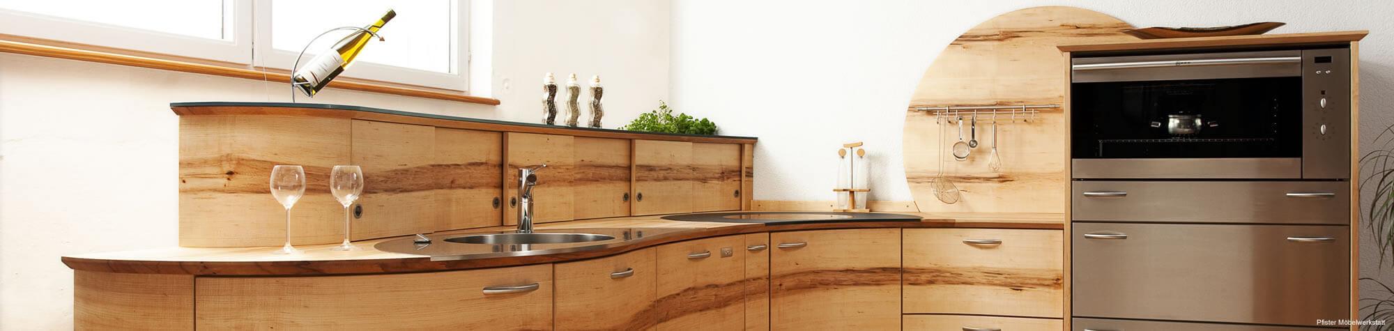 besondere m bel b rozubeh r. Black Bedroom Furniture Sets. Home Design Ideas