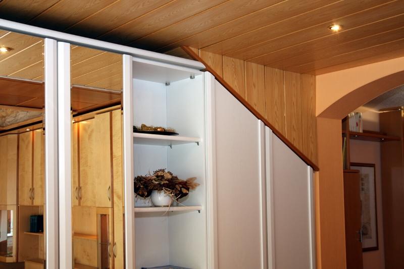tischlerei rehn in freital bei dresden individuelle m bel. Black Bedroom Furniture Sets. Home Design Ideas